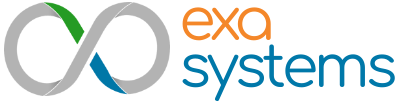 ExaSystems